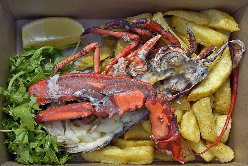 North-Berwick-Lobster-1_.jpg