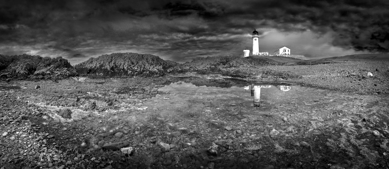 Fair-Isle-South-Lighhouse-4-SW-2_.jpg