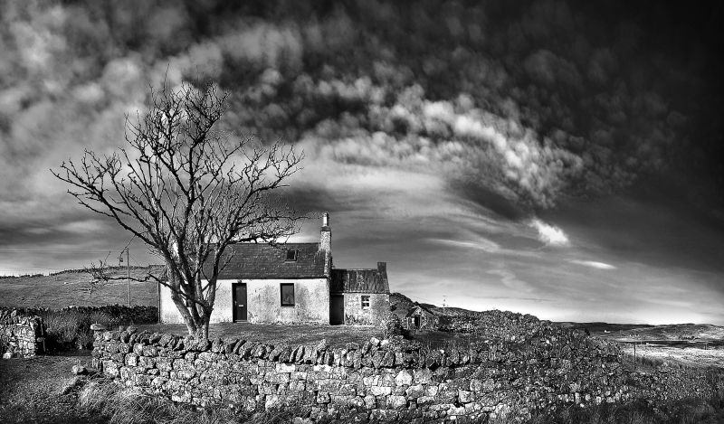 Croft-at-Loch-Eriboll-SW_.jpg