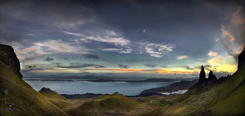 Storr-Evening-Isle-of-Slye-1_.jpg