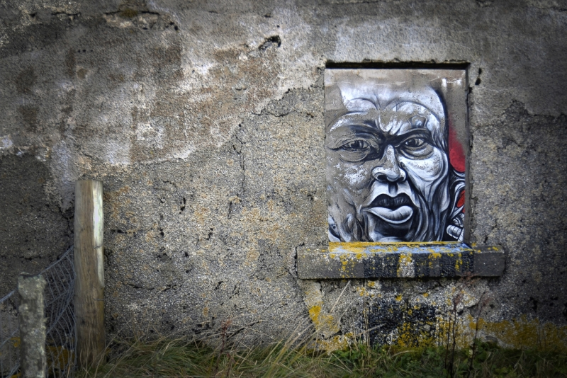 Highland-Grafitti-1_.jpg