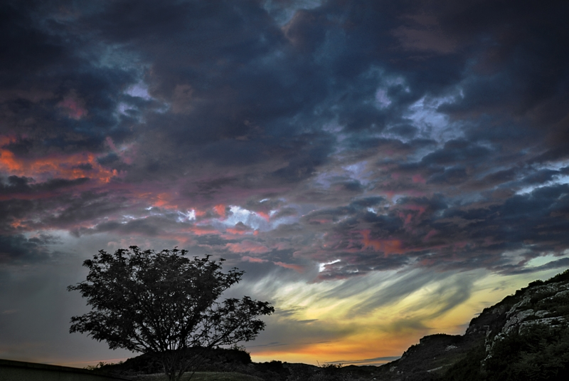 Lochinver-Evening-1_.jpg