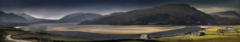 Kyle-of-Durness-2_.jpg