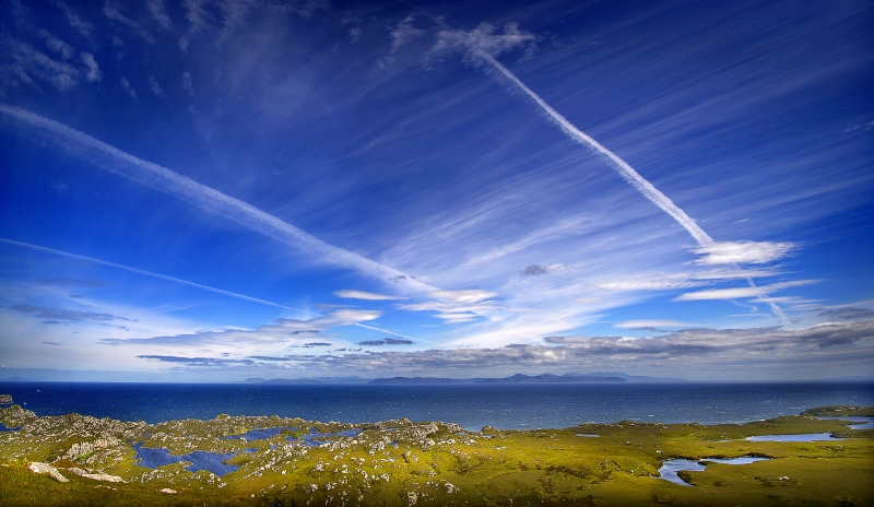 North Uist Eaval to Skye and Little Minch 1_.jpg