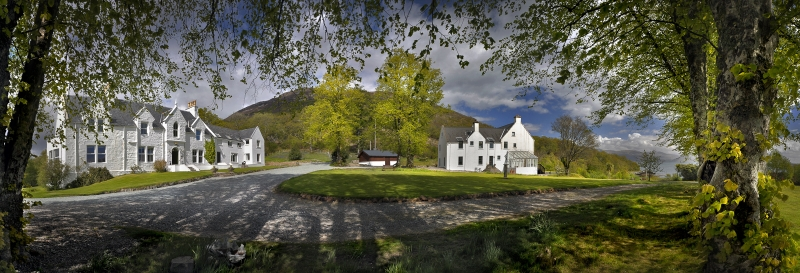 Kinloch-Lodge-Isle-of-Skye.jpg